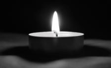 Modelka Playboya Ashley Mattingly popełniła samobójstwo