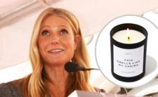 Aktorka ostro sfiksowała! Sprzedaje świeczki o zapachu waginy