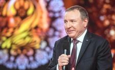 TVP i Sylwester Marzeń z przekrętem