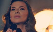 Hołd dla Edyty Górniak. Wyjątkowy gest na tegorocznej Eurowizji