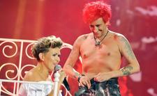 Bilety na koncert Ich Troja ze seks - Wiśniewski jest czerwony ze złości?