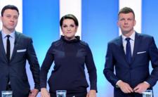 Igor Sokokołowski rezygnuje z pracy w TVN24. Wyciekł list pożegnalny