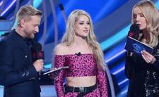 Wiadomo ile w Big Brotherze wygrała Magda Wójcik i na co wyda pieniądze