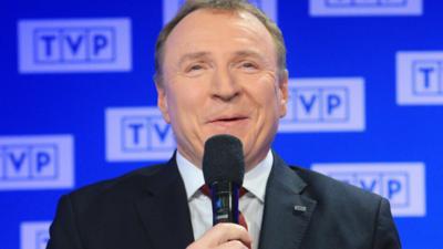Ile zarabia jacek Kurski w TVP? Nie narzekajcie, taki ekspert musi swoje brać...