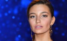 Julia Wieniawa opływa w kasę?