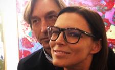 Felicjańska znów trafi za kratki? Z premedytacją łamie sądowy zakaz!