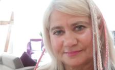 Izabela Kisio chwali się waginoplastyką - jej ego jest już wystarczająco duże