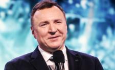 Sylwester Marzeń w TVP mimo obostrzeń. Jacek Kurski złamie szereg ograniczeń
