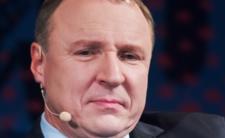 Jacek Kurski zrozpaczony po Telekamerach. Oskarża organizatorów o zamach na TVP