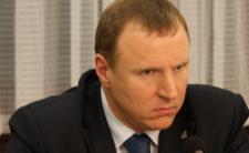 TVP tęczowa dzięki Kurskiemu. To będzie Sylwester jego koszmarów!