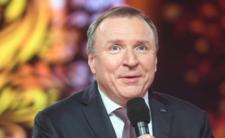 Jacek Kurski wysyła swojego ulubieńca na Eurowizję