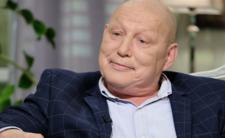 Krzysztof Jackowski straszy końcem PiS