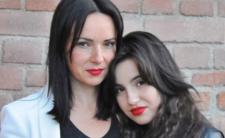 Kasia Kowalska przeżywa dramat - jak czuje się jej chora córka Ola?