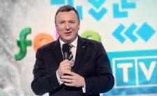 Nagrody i zarobki w TVP. Za Kurskiego na bogato