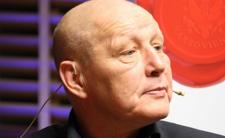 Wizja Jackowskiego: wybuch w polityce przed 10 maja, co z wyborami?