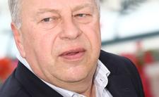 Jerzy Stuhr opuścił szpital. Nowe wiadomości o aktorze