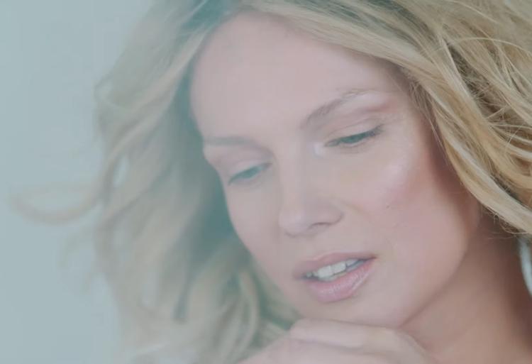 Liszowska-Joanna-Into-u-3