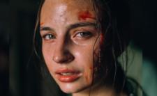 Julia Wieniawa kontra koronawirus - apel do Polaków na Instagramie