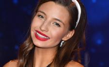 Julia Wieniawa wydała linię własnych kosmetyków