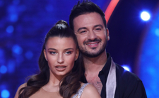 Julia Wieniawa rozniosła Taniec z Gwiazdami. Mówi o wyrzeczeniach