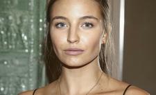Julia Wieniawa kupiła apartament