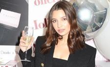 Julia Wieniawa wyznała, że jest uzależniona