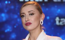 Justyna Żyła znów komentuje