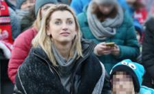 Justyna Żyła ma nowego chłopaka - kim jest tajemniczy amant?