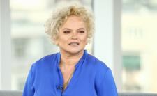 Katarzyna Figura podbije serca fanów