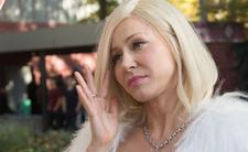 Katarzyna Warnke nagrała piosenkę