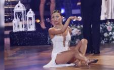Czy Julia Wieniawa wygra Taniec z Gwiazdami?