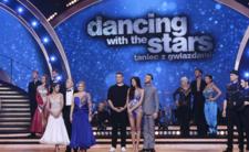 Taniec z Gwiazdami bez gwiazd? Kolejni uczestnicy z koronawirusem