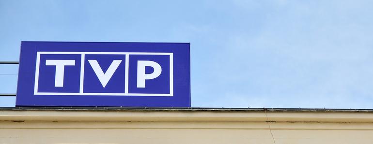 Jak TVP ominęła lockdown i zorganizowała sylwestra?