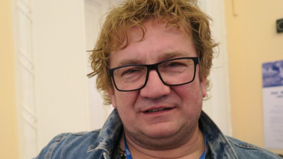 Królikowski opuszcza Polsat - zastąpi go youtuber