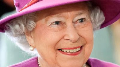Królowa Elżbieta influencerką! Ma pierwszego posta na Instagramie