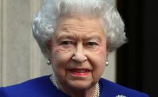 Królowa Elżbieta abdykuje?