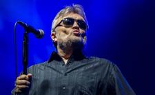 Krzysztof Cugowski przyznał się do picia przed występami