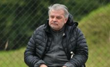Krzysztof Globisz cierpi po udarze. NIE MOŻE MÓWIĆ!