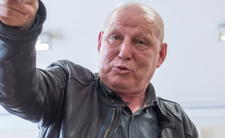 Krzysztof Jackowski ostrzega Polaków przed Szumowskim