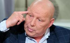 Krzysztof Jackowski poznał myśli prezesa