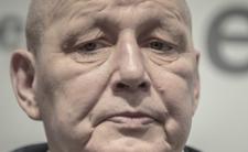 Krzysztof Jackowski zapowiada koniec