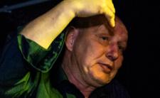 Krzysztof Jackowski miał wizję dotyczącą Jacka Jaworka