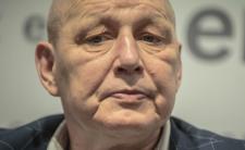 Krzysztof Jackowski przewiduje mroźną zimę
