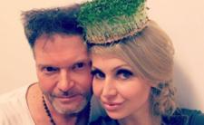 Maja Plich chce złożyć przysięge małżeńską - Krzysztof Rutkowski ma trudną misję