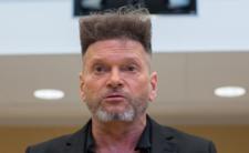 Krzysztof Rutkowski kontra czeska puma - szykuje się walka jak z Fame MMA