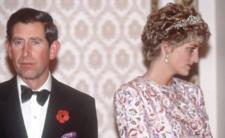 Książę Karol miał romans z nianią? To miało zniszczyć Dianę