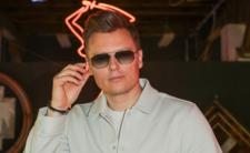 Jak Brzozowski trafił na Eurowizję?