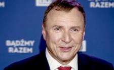 Jacek Kurski dorobił się na Polakach?