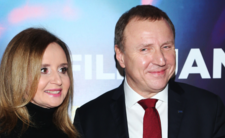 Jacek Kurski weźmie drugi ślub kościelny