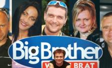 Piotr Lato - Big Brother nie zapewnił mu kariery, więc prosi ludzi o pieniądze
